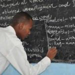Delta State Teachers Recruitment 2019/2020 Form is Here