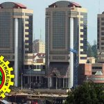 careers.nnpcgroup.com | 2019/2020 Recruitment Registration Form Guide on How to Apply
