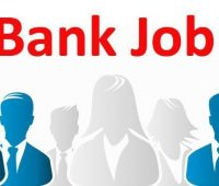 banking jobs in Lagos