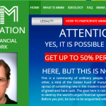 Mmm cooperation Login – Here's How to Sign in From Now!