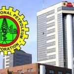 NNPC Past Questions and Answers 2019 Recruitment – Download PDF
