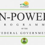 Npower Registration 2019/2020 Form – See How to Apply Online Here