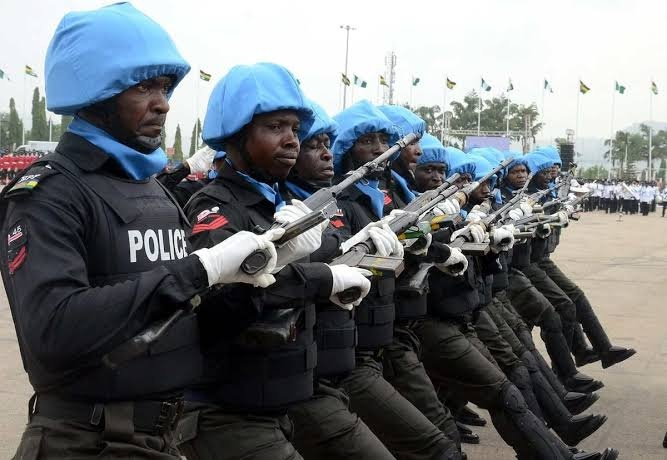 Police Constable Recruitment News: PSC Drags IG to Court