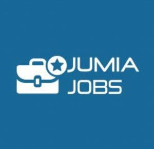 Can Jumia Finance business partner recruitment help Black Friday sales?