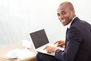 Recruitment in Nigeria: The 5 Major thing Graduate must Know