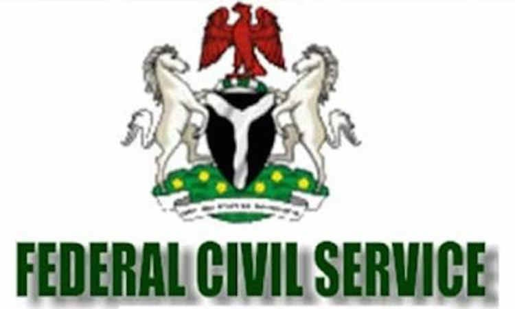 vacancy.fedcivilservice.gov.ng