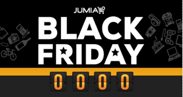 www.jumia.com.ng/black-friday