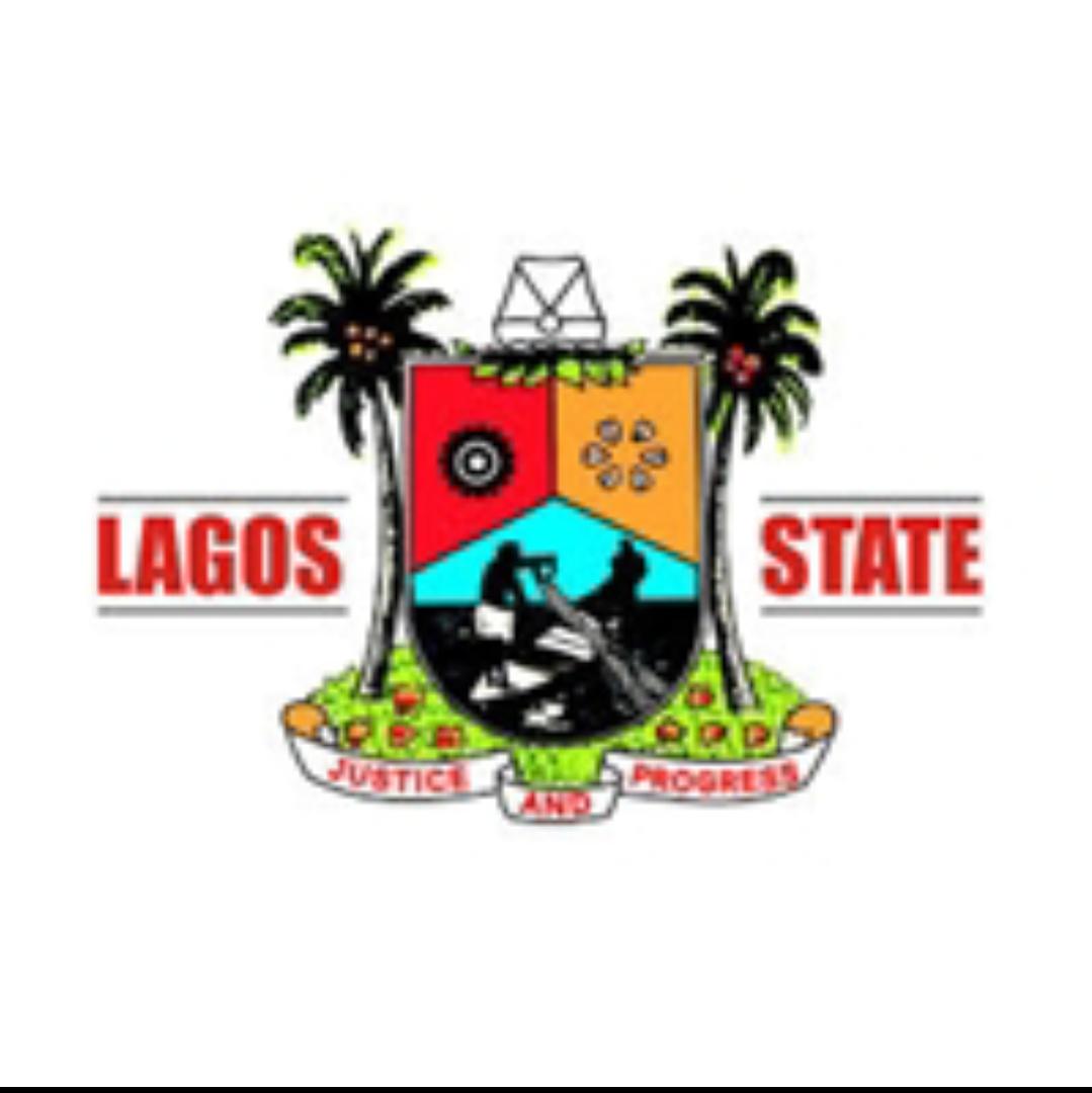 Lagos State Inec Recruitment