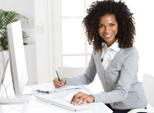 Apply for Accountant at Allied Thrust and Systems Nigeria Limited