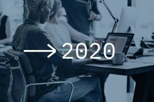 2020 Federal Government jobs in Nigeria - Top recruitment to watch out for