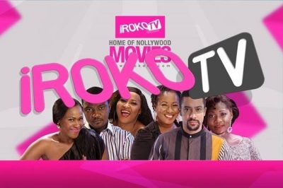 IROKO TV is recruiting 100 Outbound Agent: Apply Here