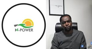 Npower Permanency