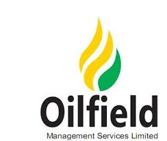 Crystal Oilfield Services Limited Starts Recruitment for Graduate & Exp. Job (4 Positions)
