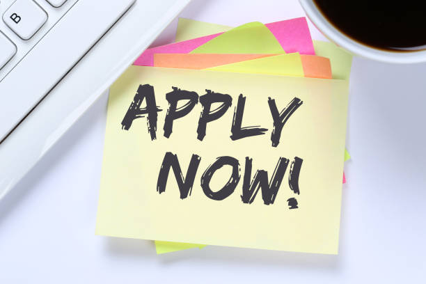 Compovine-Technologies-Limited-Job-Recruitment Job Application Form At Ecowas on blank generic, free generic, part time,