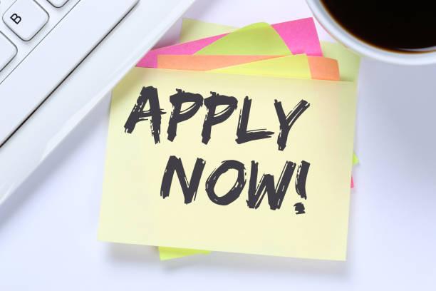 npower 2020 recruitment