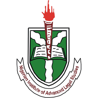 Nigerian Institute of Advanced Legal Studies Recruitment