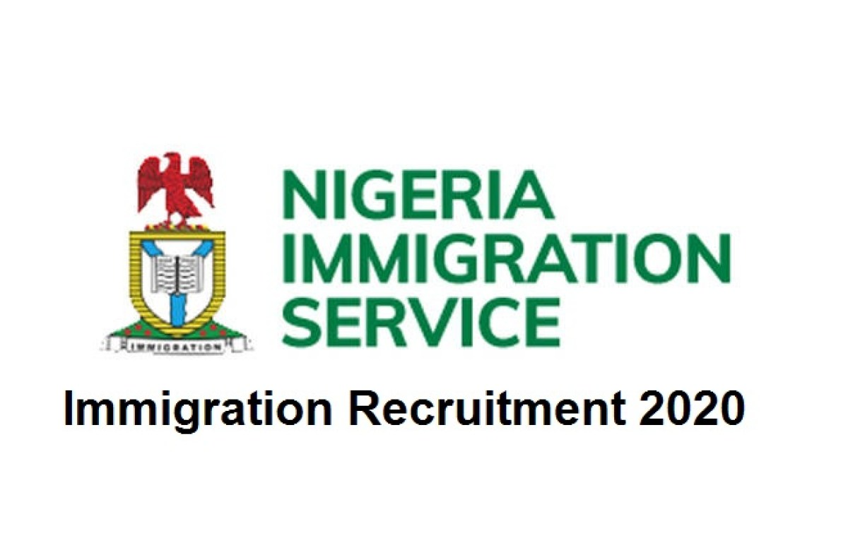www.immigrationrecruitment.org.ng