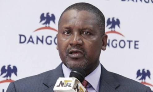 Dangote-Group-Job-Recruitment Job Application Form For Ecowas on blank generic, free generic, part time,