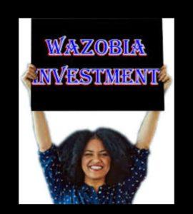 Wazobia.cash