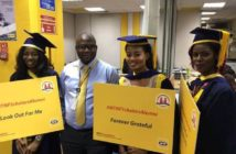 MTN Foundation Scholarship Scheme For Bright Students