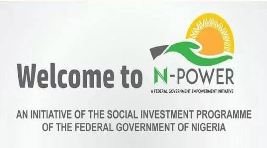 Npower Opens Portal for 2020 Recruitment - Apply Now
