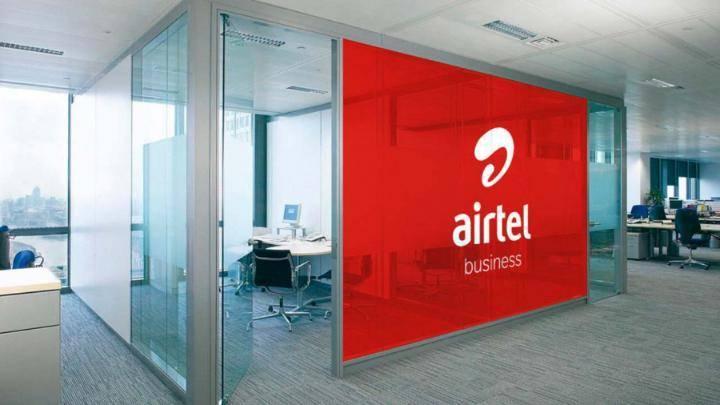 airtel jobs