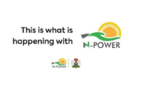 Npower News 2020