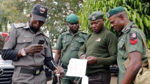 Policerecruitment.gov.ng