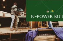 Npower Build News