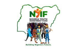 NYIF Portal