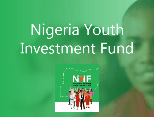 Youth Investment Fund
