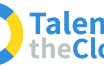 TalentintheCloud Job Recruitment