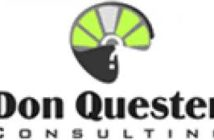 Don Quester Consulting Job Recruitment