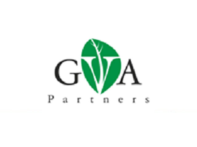Database Administration Lead at GV Alliance Partners Limited