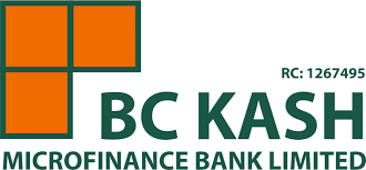 Loan Officer at Basic Consumer Kash Cooperative Society Limited - 5 Openings
