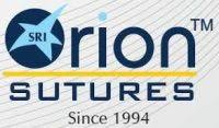 Medical Sales Representative at Orion Surgical and Suture Nigeria Limited