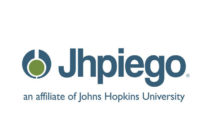 Jhpiego Nigeria Job Recruitment