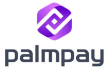 Palmpay Limited Job Recruitment