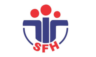 Society for Family Health (SFH) Job Recruitment)