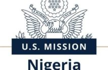 U.S. Mission Job Recruitment