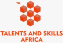 Talents and Skills Africa Consulting Job Recruitment (3 Positions)