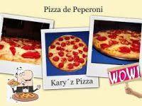 Karyz Foods Job Recruitment