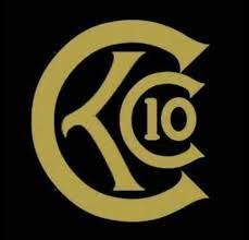 CK10 Continental and Suites Limited Job Recruitment