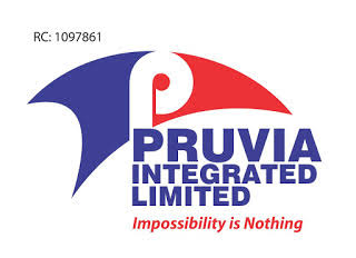 Pruvia Integrated Limited Job Recruitment (4 Positions)