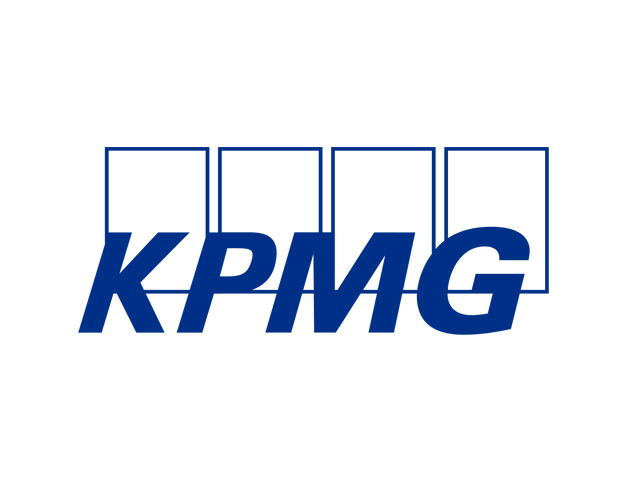 Managing Director / Chief Executive Officer (MD / CEO) at KPMG