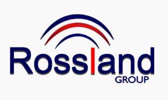 Job Vacancies At Rossland Screening Solutions