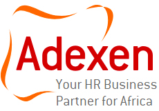 Adexen Recruitment Agency Job Recruitment (10 Positions)