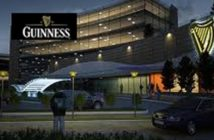 Guinness Nigeria Recruitment