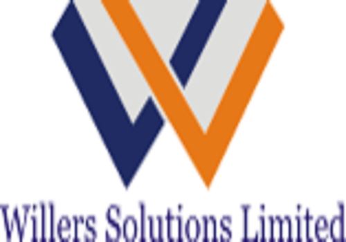 Job Vacancies At Willers Solutions Limited (4 Positions)