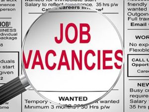 Valuedseed Model School and Educational Service Job Recruitment (3 Positions)
